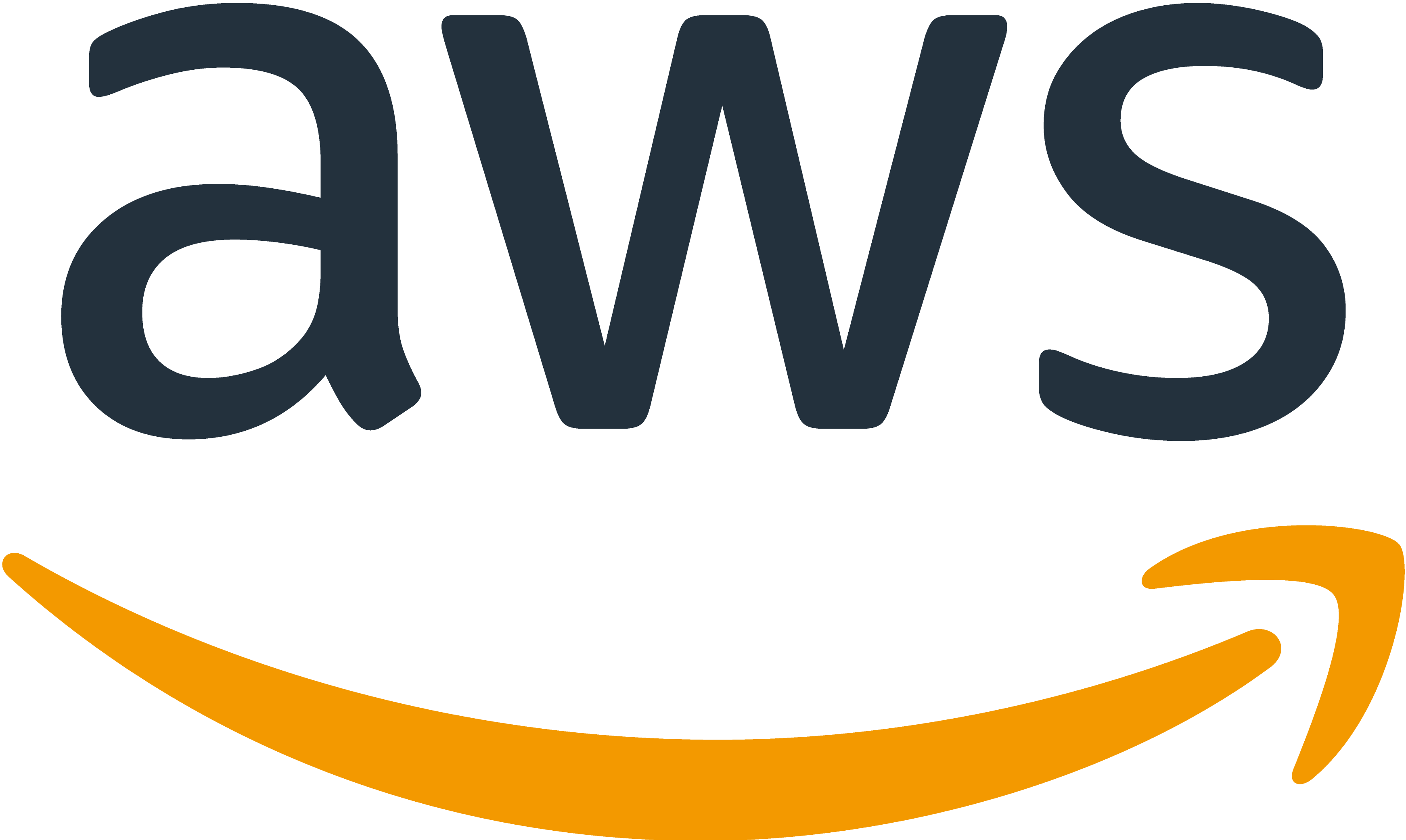 AWS-Logo1260-01