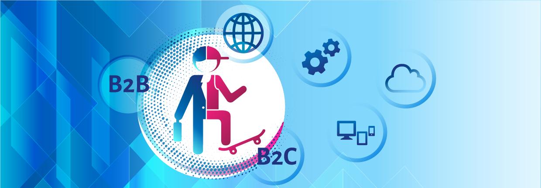 ShopInSphere - Software and Platform as a Service: Smart Intershop Commerce Suite Hosting