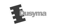 Dusyma-LogoSW_200.jpg