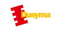 Dusyma Kindergartenbedarf GmbH