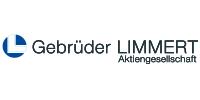 Schoeller-Logo4c_max.eps