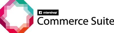 Intershop Commerce Suite Version 7
