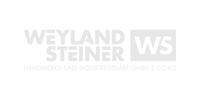 Weyland Steiner