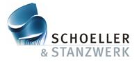 Schöller Stanzwerk