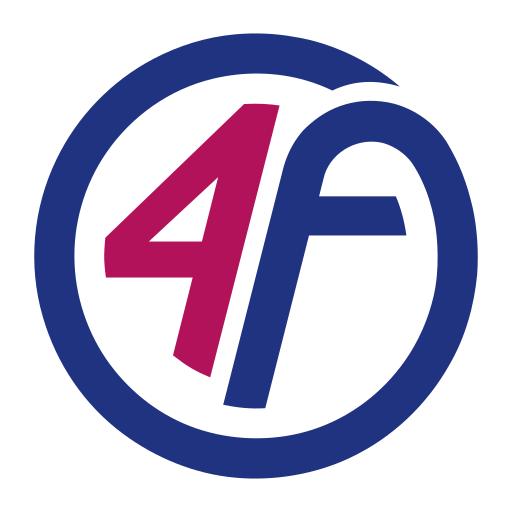 4fo-Logo_512