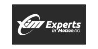XiM Logo SW
