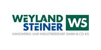 Logo-WeylandSteiner_200.jpg