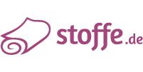 Stoffe-de-2c