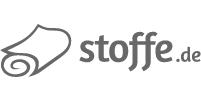 Stoffe-de-sw
